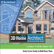 3d home design deluxe edition free software free collection 3d home architect