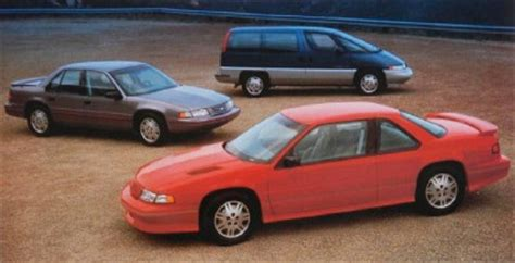 books about how cars work 1992 chevrolet lumina apv windshield wipe control 1991 chevrolet lumina howstuffworks