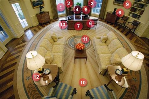 obamas oval office inside obama s oval office the plush furnishings awaiting