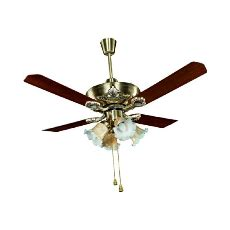 Crompton Greaves Ceiling Fans Models With Price by Crompton Greaves 4 Price 2017 Models