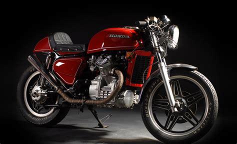 Louis Motorrad N Rnberg by Cafe Racer Seven Fifty Im Louis Katalog 2011