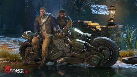 wallpaper game hd 2016 gears of war 4 2016 game hd games 4k wallpapers images