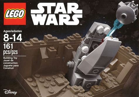 Space Escape Sweepstakes - lego vip star wars escape the space slug sweepstakes ends on force friday the