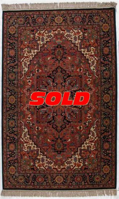 karastan rug sale karastan area rugs sale karastan sovereign sultana indoor area rug at hayneedle karastan