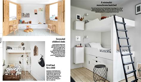 Small But Grand by Small Homes Grand Living Nytt Rom