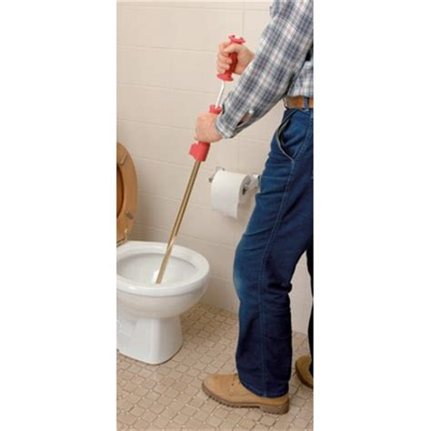 k 3 and k 6 toilet augers ridgid professional tools