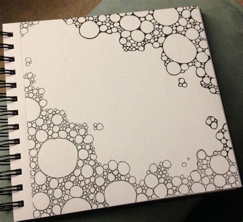 17 best doodle ideas on doodles doodle