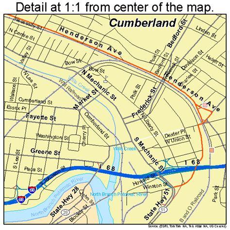 maryland day map taskstream