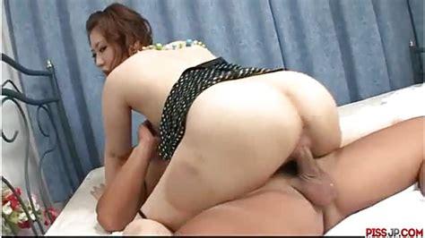 Hot Japanese Babe Ai Yuumi Intense Sex Porntube