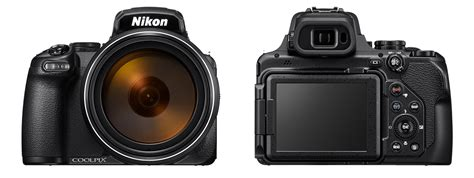 nikon coolpix p1000 a small with a zoom range cinema5d