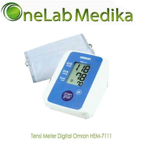 Omron Hem 8712 Blood Pressure Monitor Tensi Meter Digital omron 183 7111 omron hem 7111 toupeenseen部落格