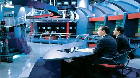 Home Design Shows Usa televisa set design sports sets broadcast design