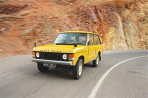 land rover iran 100 land rover iran peter stevens on the state of