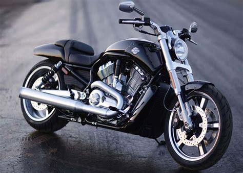 Price Harley Davidson by Bikes 2013 Harley Davidson Vrscf V Rod 2013