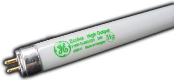fluorescent tube products on sale