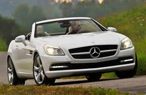 Recalls On Mercedes Recall Mercedes Convoca Slk 300 Por Falha Eletr 244 Nica
