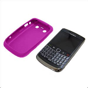 Blackberry Onyx 1 9700 Soft Silicon Gitar Cover Bb 9700 Casing silicone for blackberry bold 9700 9780 pink