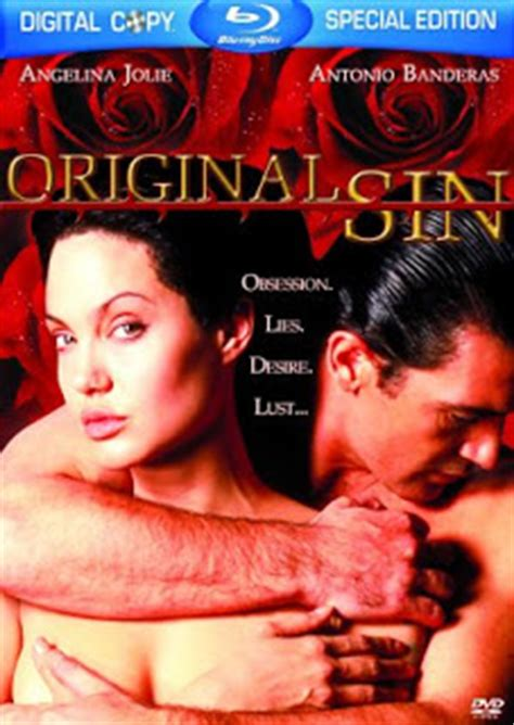 download video film original sin film detector original sin unrated 2001 bluray 720p 800mb