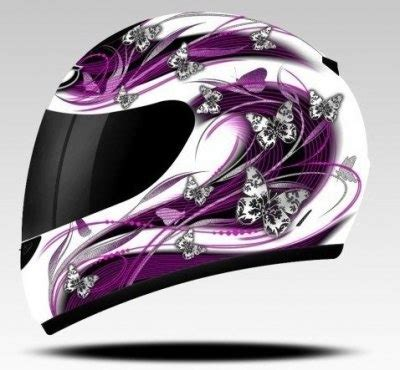 go the rat motocross gear 2384 best images about helmets on