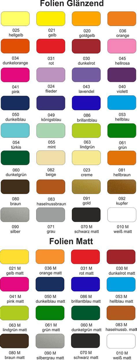 Aufkleber Gestalten Klebebude by Klebebuchstaben Aufkleber Wunschtext Beschriftung