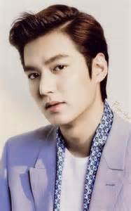 download film lee min ho our school e t lee min ho 이민호 korean actor hancinema the korean