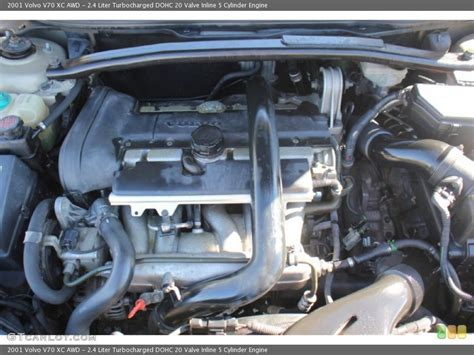 volvo v70 fuel economy volvo v70 technical specifications and fuel economy