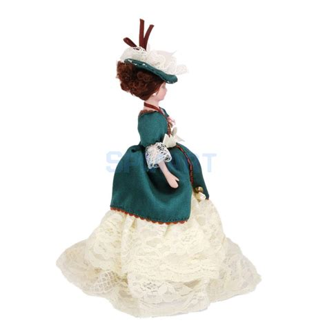 r b porcelain doll dolls reviews shopping dolls