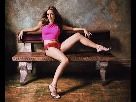 hot chick on ncis los angeles magnificent fashion style of sasha alexander youtube