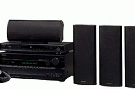 klipsch palladium p 39f speakers uncrate