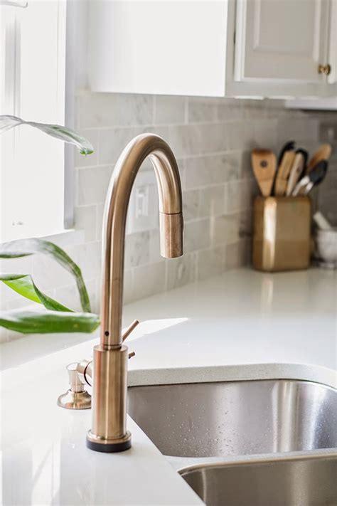 shiny  faucet cuckoodesign