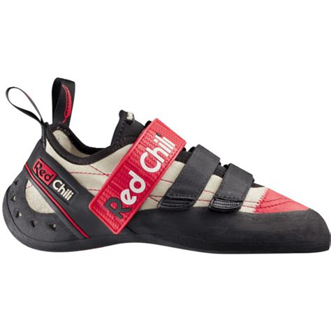 chili spirit climbing shoes chili spirit vcr climbing shoe climbing shoes