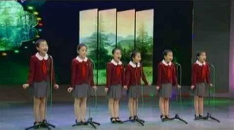 Harmonika Kayu Untuk Anak ingin tahu bagaimana rancangan yang ditayangkan di siaran