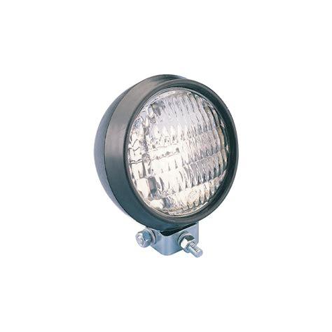 industrial halogen light fixtures product northern industrial tools 12 volt halogen tractor