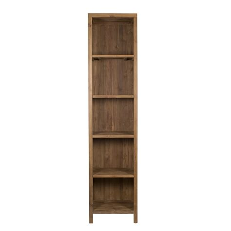 Promotional Code For Ballard Designs 100 make bookshelves best 25 building bookshelves