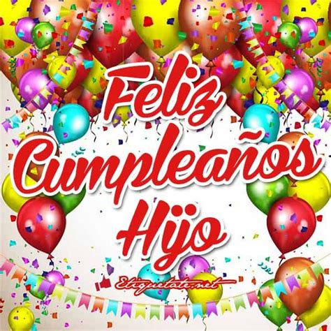 imagenes de happy birthday para un hijo 1000 images about tarjetas on pinterest frases mike d