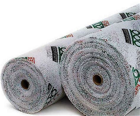 tappeti insonorizzanti tappeto insonorizzante per pavimenti idee per la casa