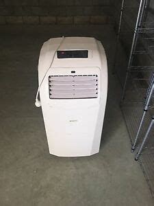 portable split system air conditioner air conditioning