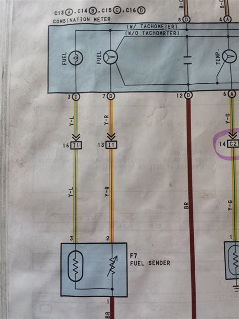 d16y8 wiring harness diagram 7mgte wiring diagram