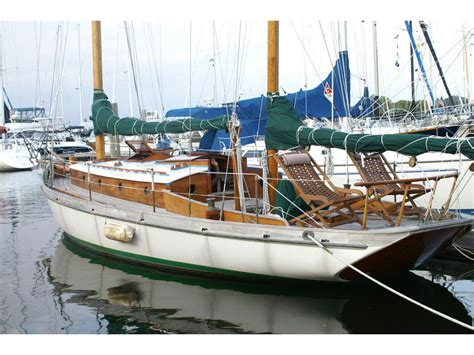30 ft boats for sale in ct 1930 casey ketch most sailboats 1930 casey ketch