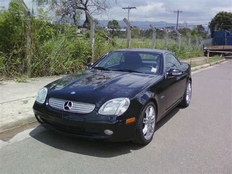 how make cars 2004 mercedes benz slk class on board diagnostic system 2004 mercedes benz slk class overview cargurus