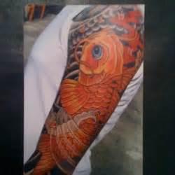 tattoo uptown new orleans nola tattoo piercing closed piercing leonidas