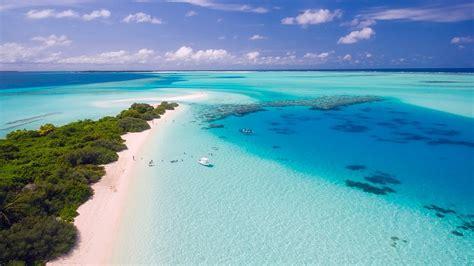 soggiorno alle maldive una settimana alle maldive a 610 volo soggiorno 187 viaggiafree