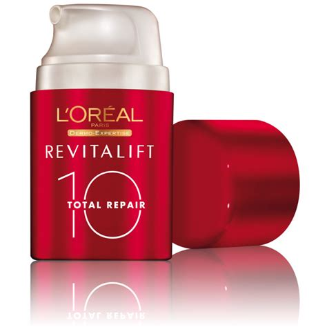 Day L Oreal l oreal revitalift 10 day 50 ml 69 95 kr