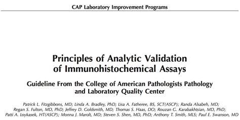principles of athletic a guide to evidence based clinical practice pathologika pathologika