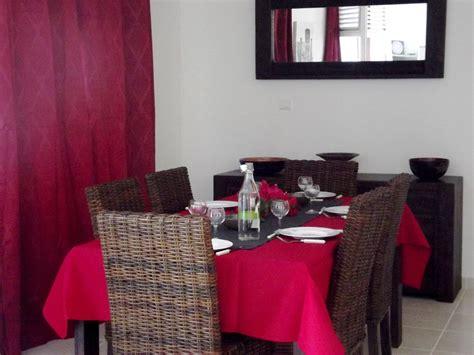 cuisine canalsat villa tout confort 4 chambres clim cuisine 233 quip 233 e