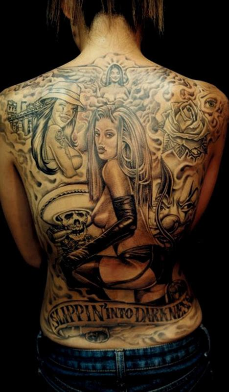 mexican art tattoo designs tribal tattoos design tribal tattoos designs photos page 9