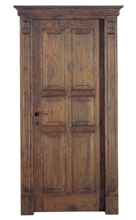 Vintage Style Interior Doors by 17 Best Images About Antique Style Interior Doors On