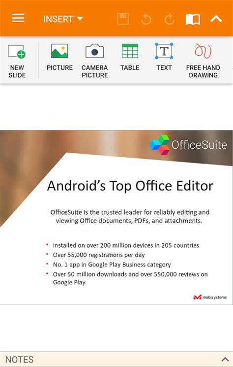 office suite 7 apk office suite pro 7 apk free
