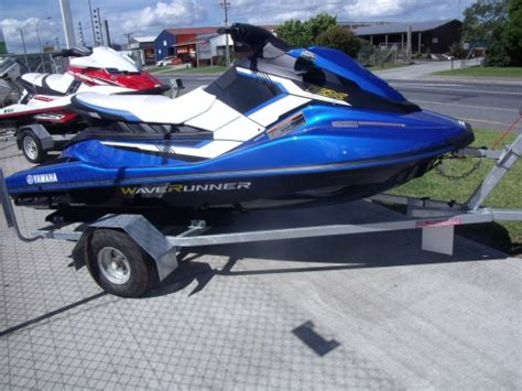 yamaha boats for sale nz yamaha ex deluxe ub3400 boats for sale nz