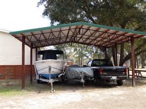 metal pole barn trusses 30x30x10 metal roof steel truss pole barn kit